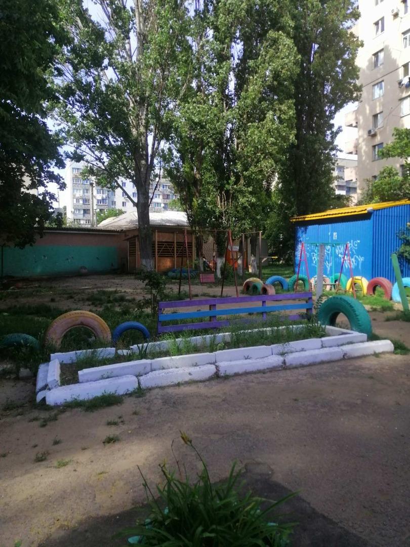 продажа однокомнатной квартиры номер A-149953 в Киевском районе, фото номер 13